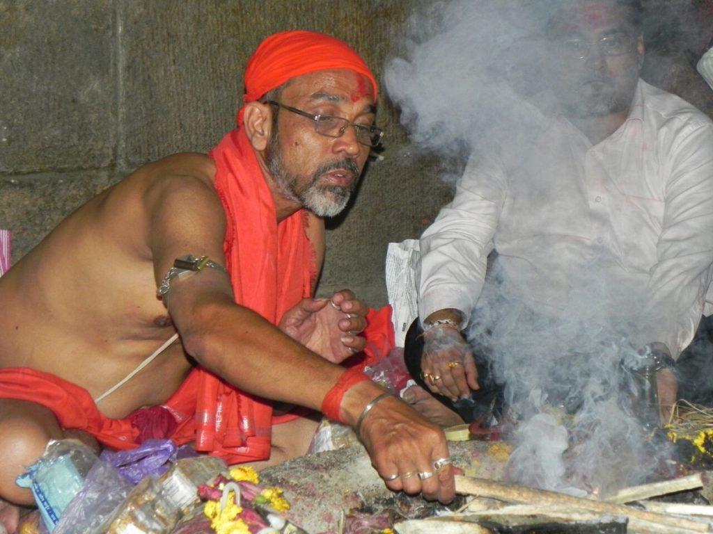 Best Tantra Sadhak in Kolkata