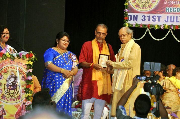 Top Tantrik Astrologer in Kolkata