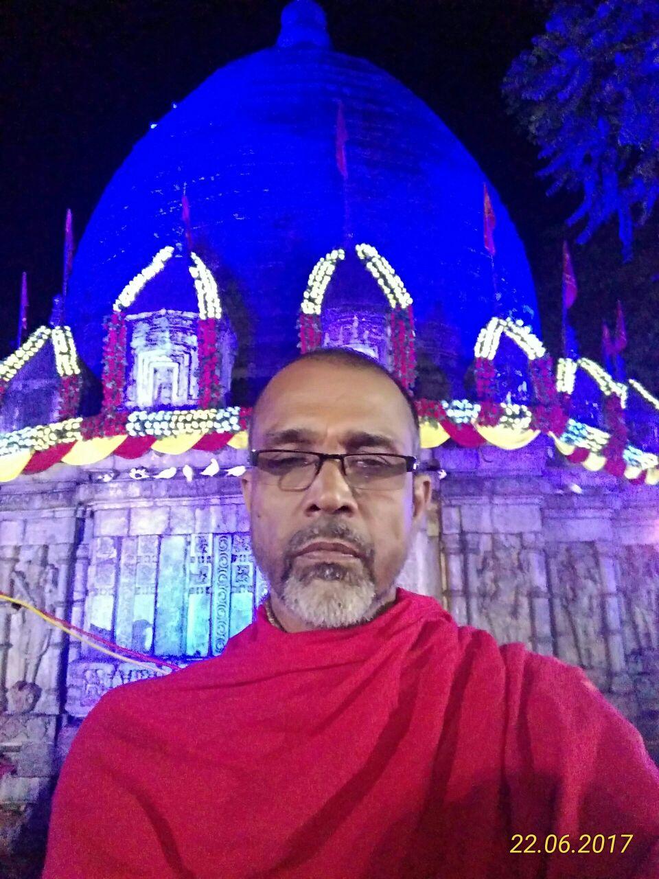 Best Spiritual Healing Tantrik in Kolkata