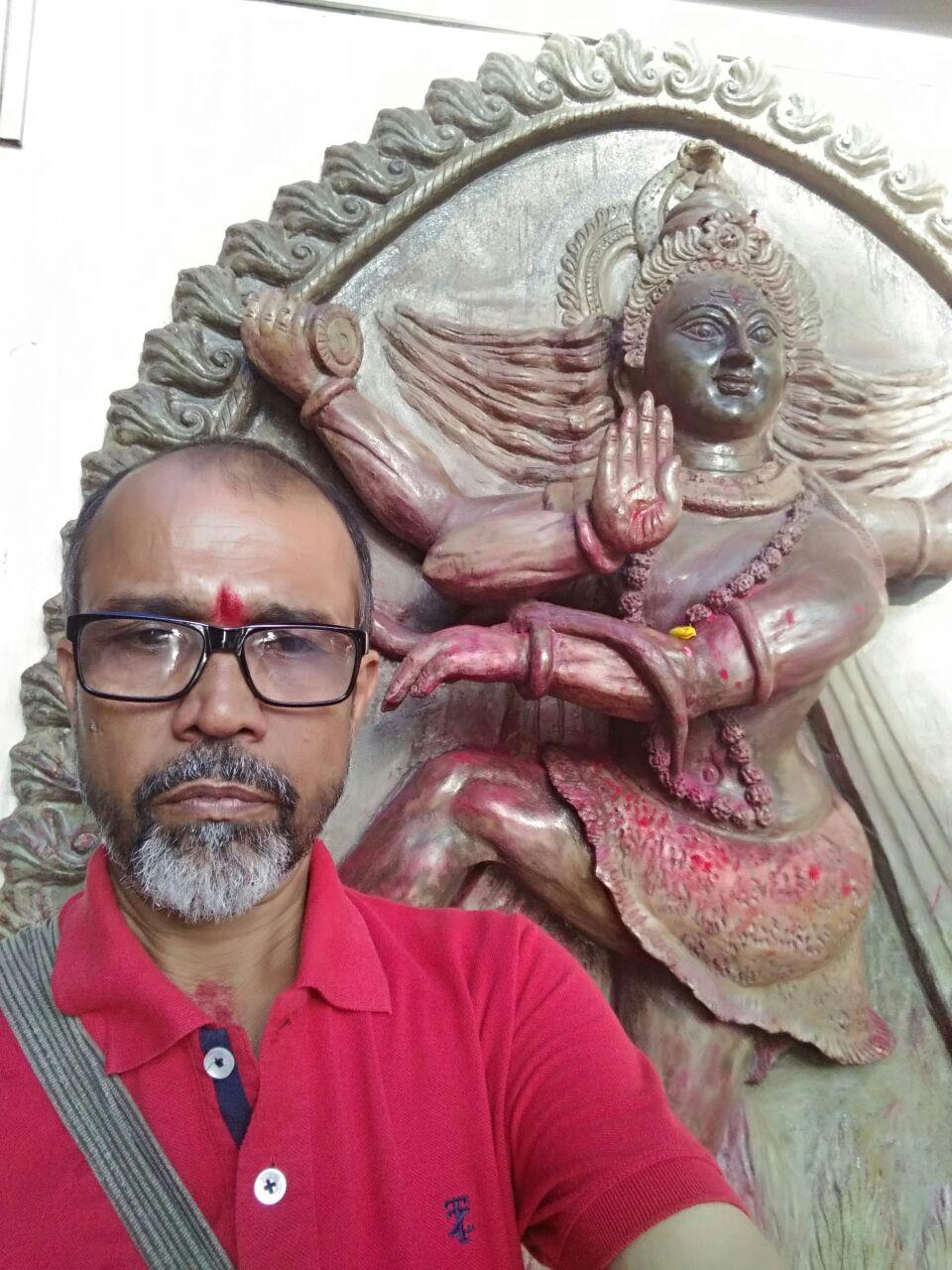 Renowned Astrologer in Kolkata